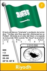 ARABIA SAUDITA7