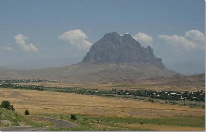 AZERyernjak