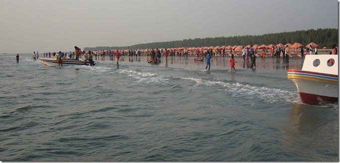 BAN CoxBazar_Beach_2