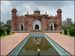 BAN Dhaka_Lalbagh_Fort_5