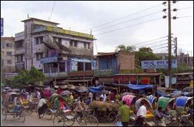 BANGkhulna