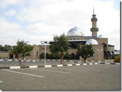 BOT masjid-nur-in-gaborone-botswana