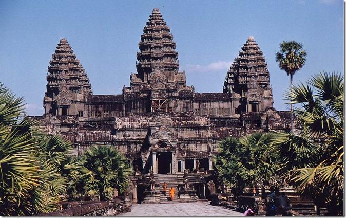 CAMBSiem_Reap_Angkor_Wat