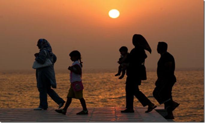 IRANKISHISLAND-