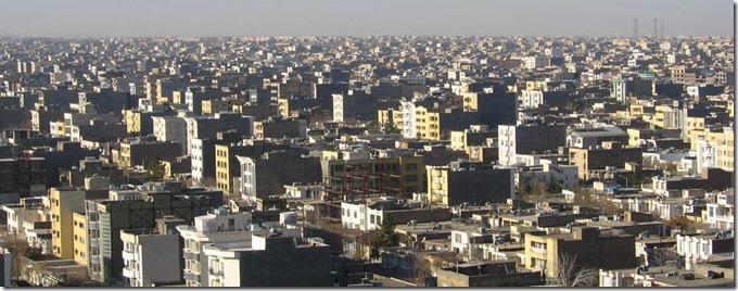 IRANMASHHAD6