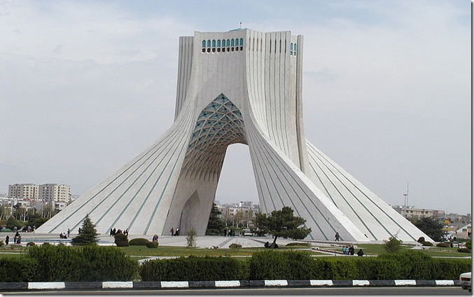 IRANTehran_(Iran)_Azadi_Monument_(built_1971)