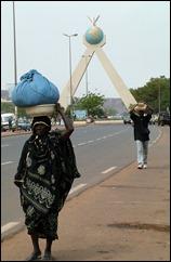 MAL Bamako 0