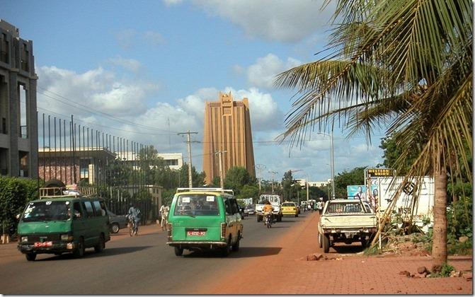 MAL Bamako