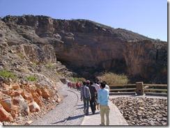 OM Al Hoota Cave Train2