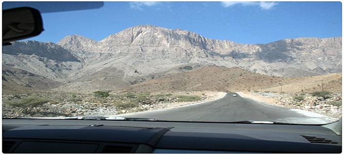 OM Jebel_Shams