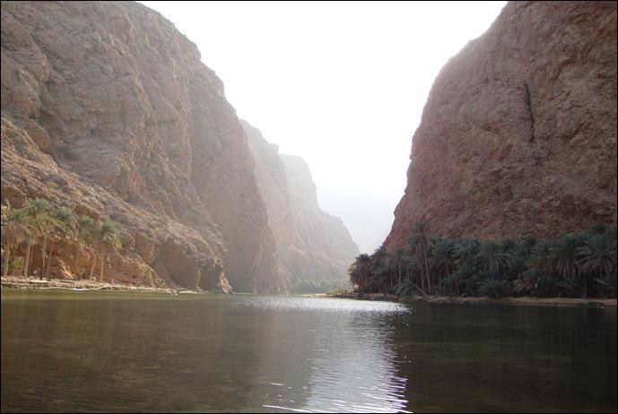 OM Wadi Tiwi