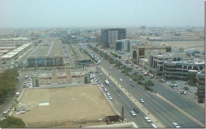 SAUDITahlia_Street_Jeddah