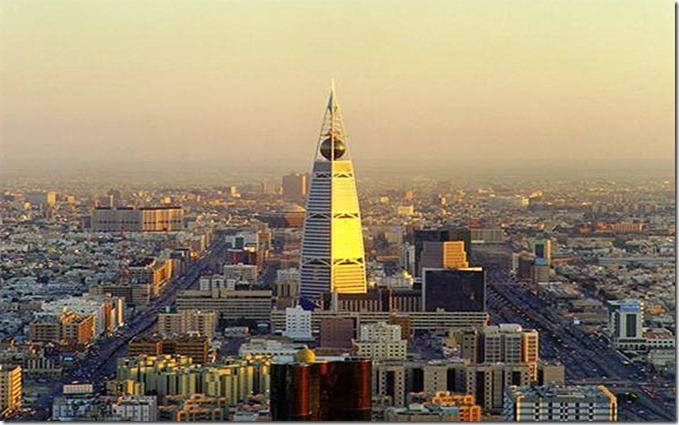 SAUDIalfaisaliah