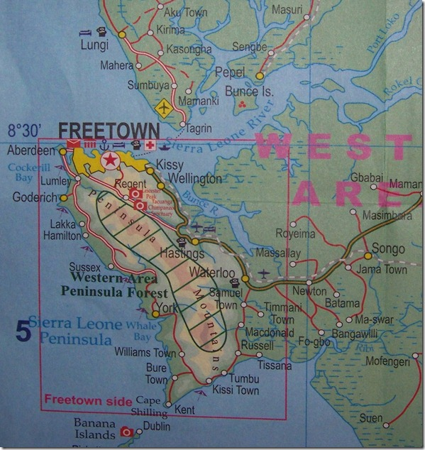 SIERRfreetown-area1