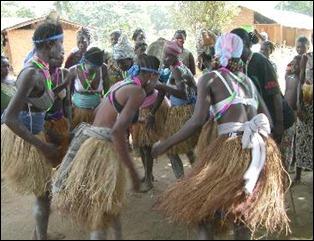 Sierra_Leone._Kono._Kangama_