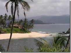 São_Tomé_-_Resort_Pestana_Equador