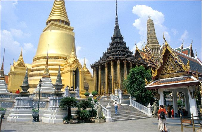 TAI BangkokGrandPalaceBig