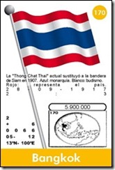 TAILANDIA170_thumb1
