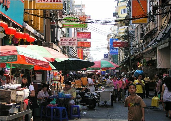 TAIchinatown-bangkok2