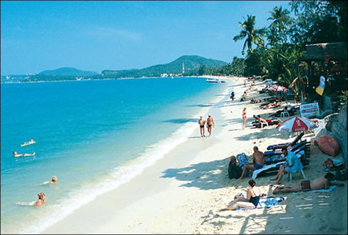 TAIkoh-samui-beach2