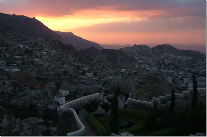 YEM Taiz (2)