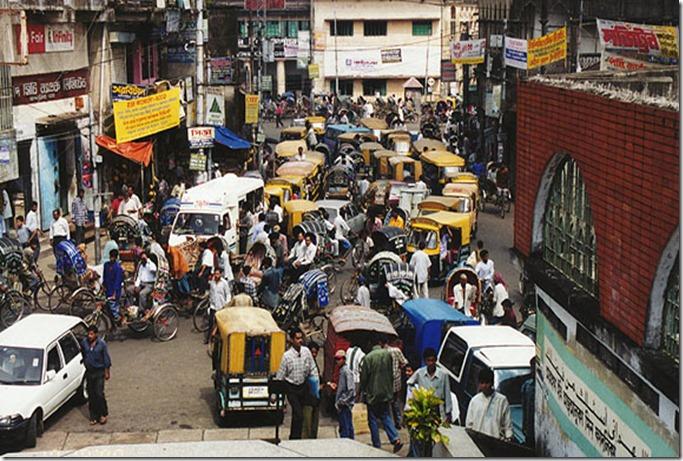 bangladeshCHITTAG