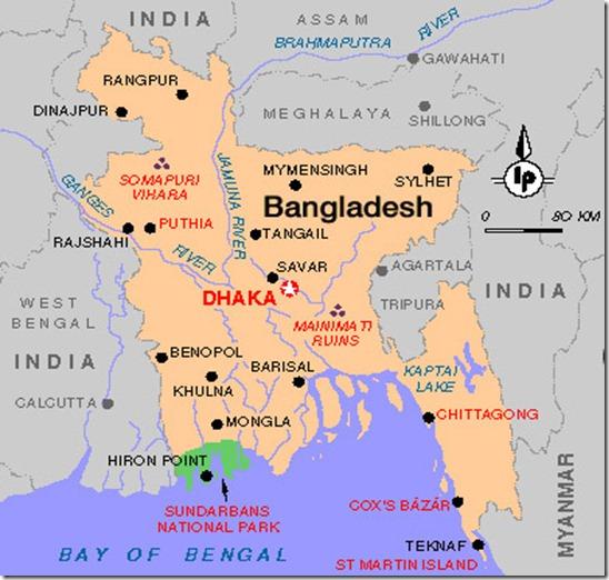 bangladesh_map