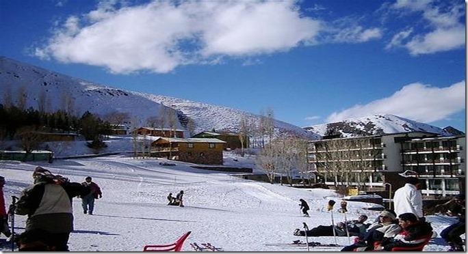 iran_ski_shemshak_dizin