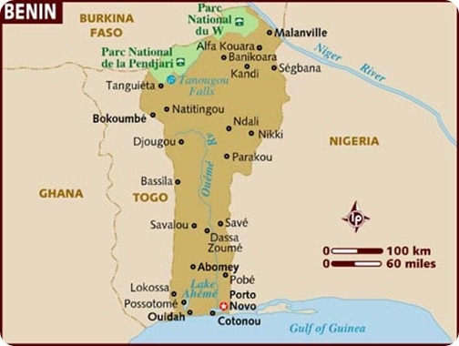 map_of_benin