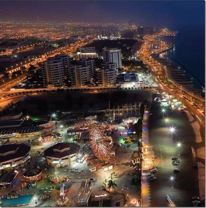 saudi_arabia_jeddah
