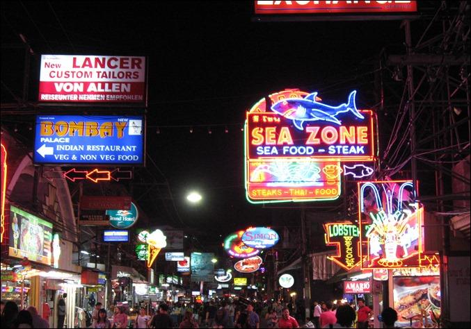 thailand-pattaya-visit-