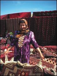 turkmenistancarpets_