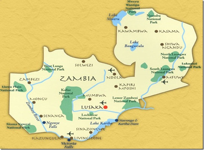 zambia-map-sized