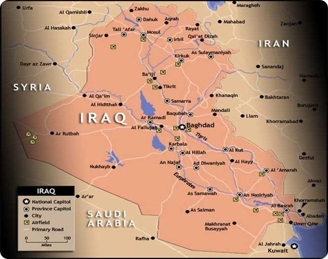 Iraq-Map-2