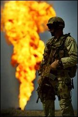 Iraq_Oil_Fields