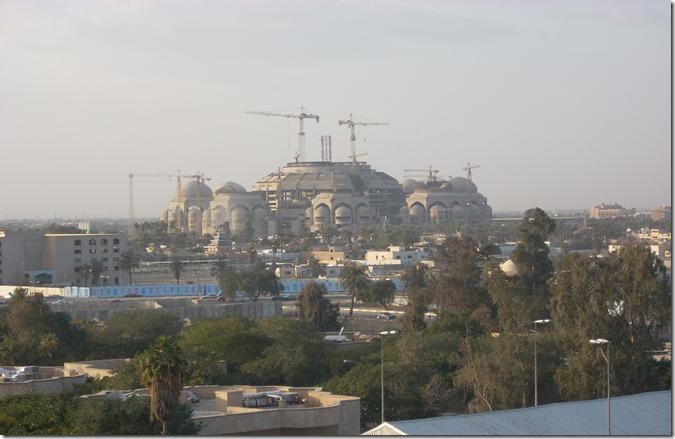Iraq and SWA III 030