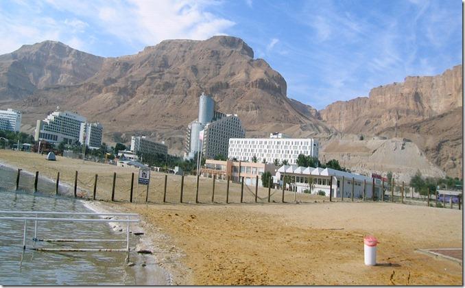 Israel_4471_Hotel_Dead_Sea_coast