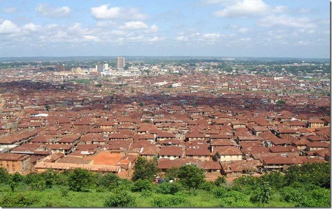 N Ibadan04
