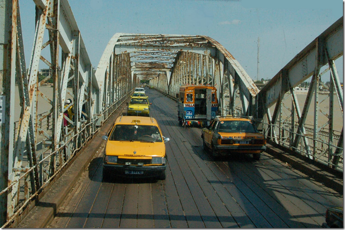 SEN Eiffel_Bridge,_St_Louis,_SN_N14103