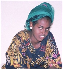 Somali_woman_in_Mogadishu