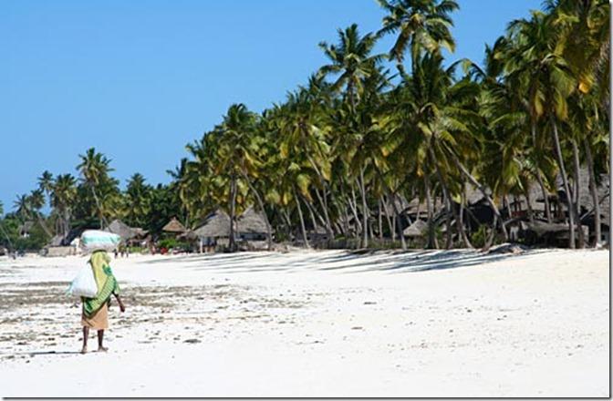 TAN zanzibar-beaches-4