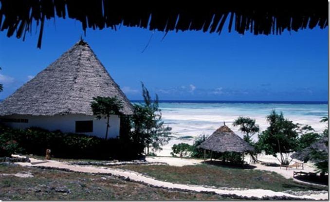 TAN zanzibar-beach-hotel