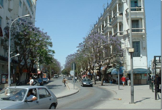 Tunis%