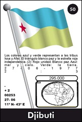 YIBUTI 50