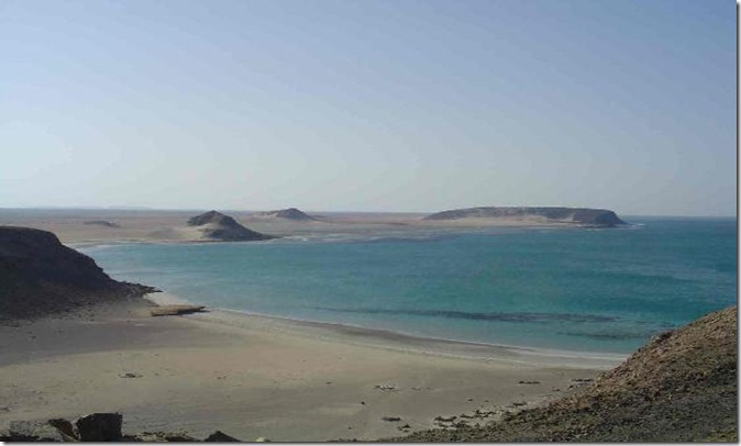 YI Bab_El_mandeb_red_sea_