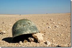 iraq-desert-helmet
