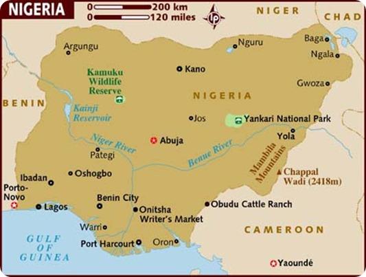 nigeriaMAPA