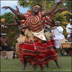 uganda-cropped