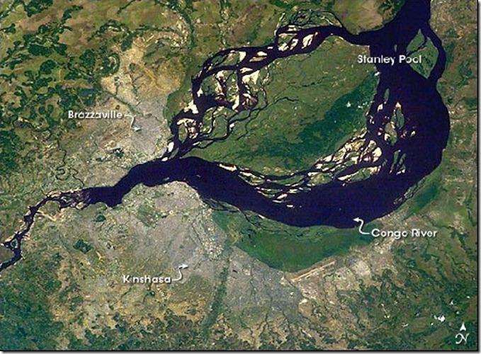 CONKinshasa_and_Brazzaville