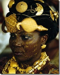 COST adioukrou-queen-mother-